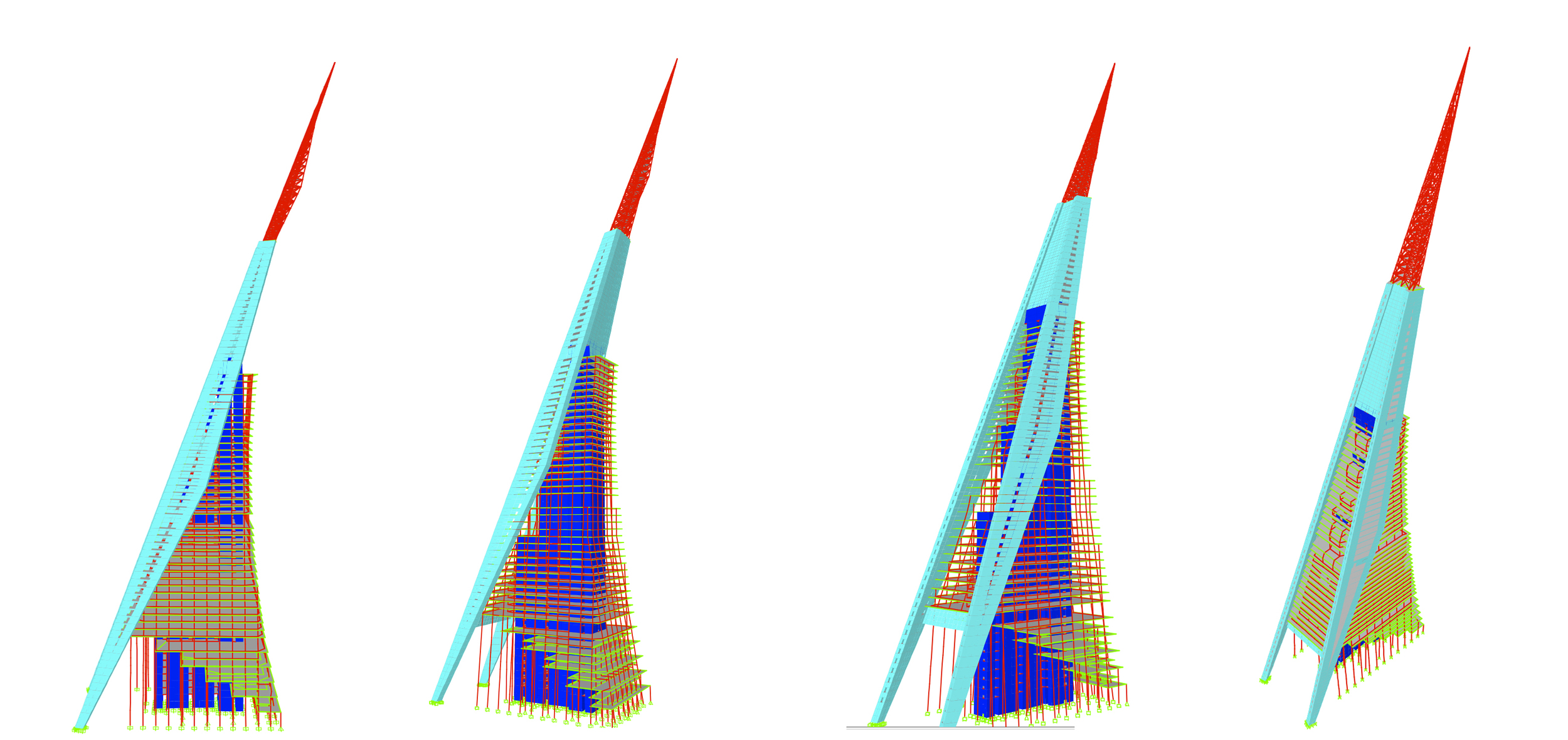 WKK Al Rajhi Tower - Structures Diag.jpg