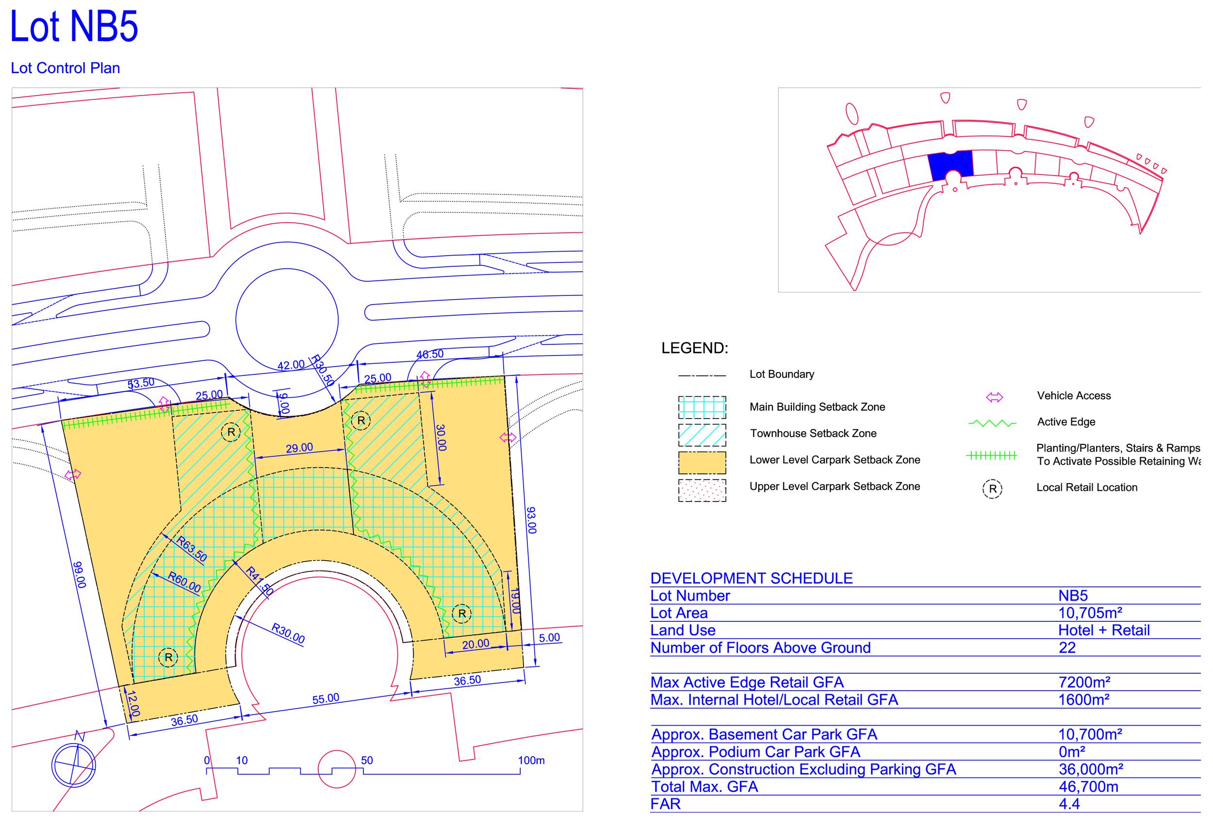 WKK Durrat Design 3.jpg