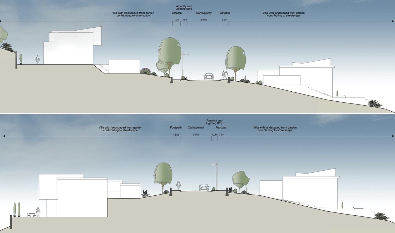 WKK Minthhis Hills Sectionsx2.jpg