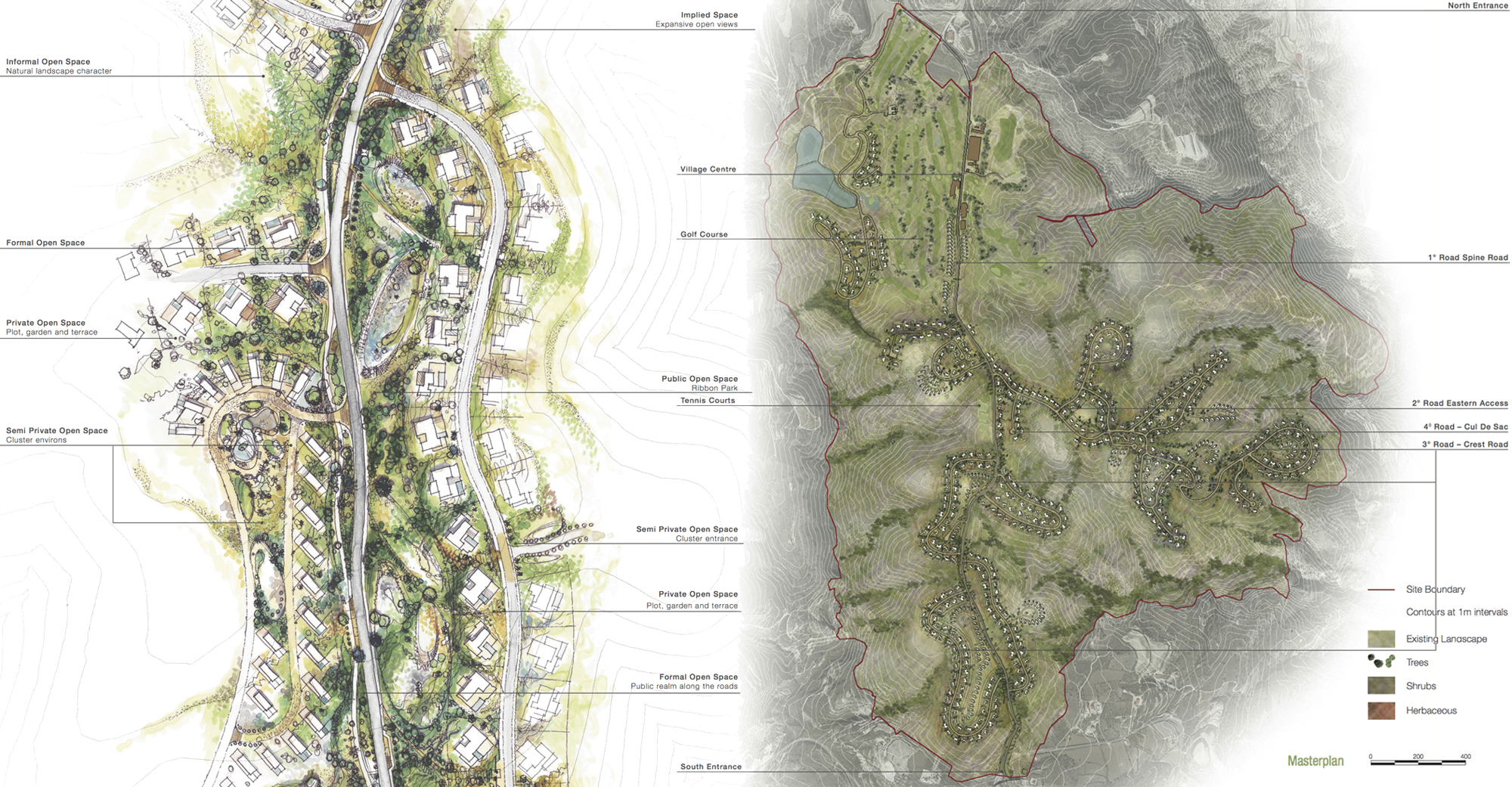 WKK Minthhis Hills Site Plan 1.jpg