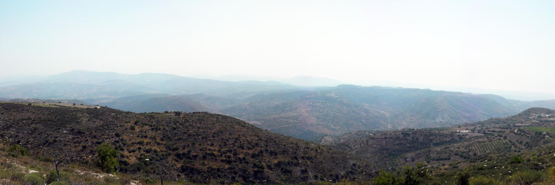 WKK Minthis Hills View East.jpg