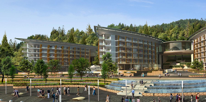 WKK Park Hotel V4-1.jpg