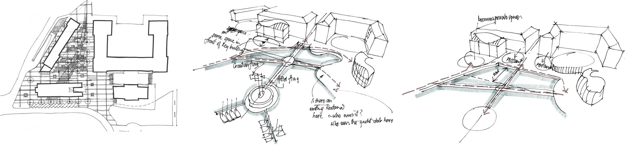 WKK Grand Hotel Rovinj-Initial Sketches.jpg