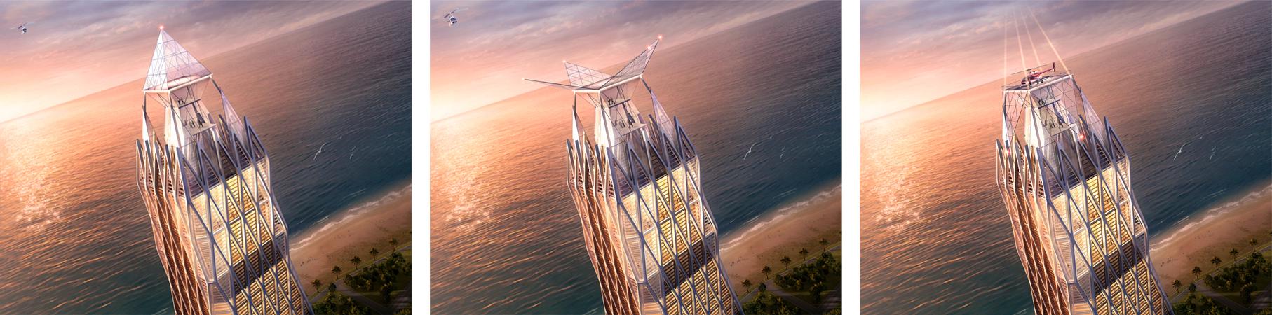 WKK Ad Astra Tower Batumi 2.jpg