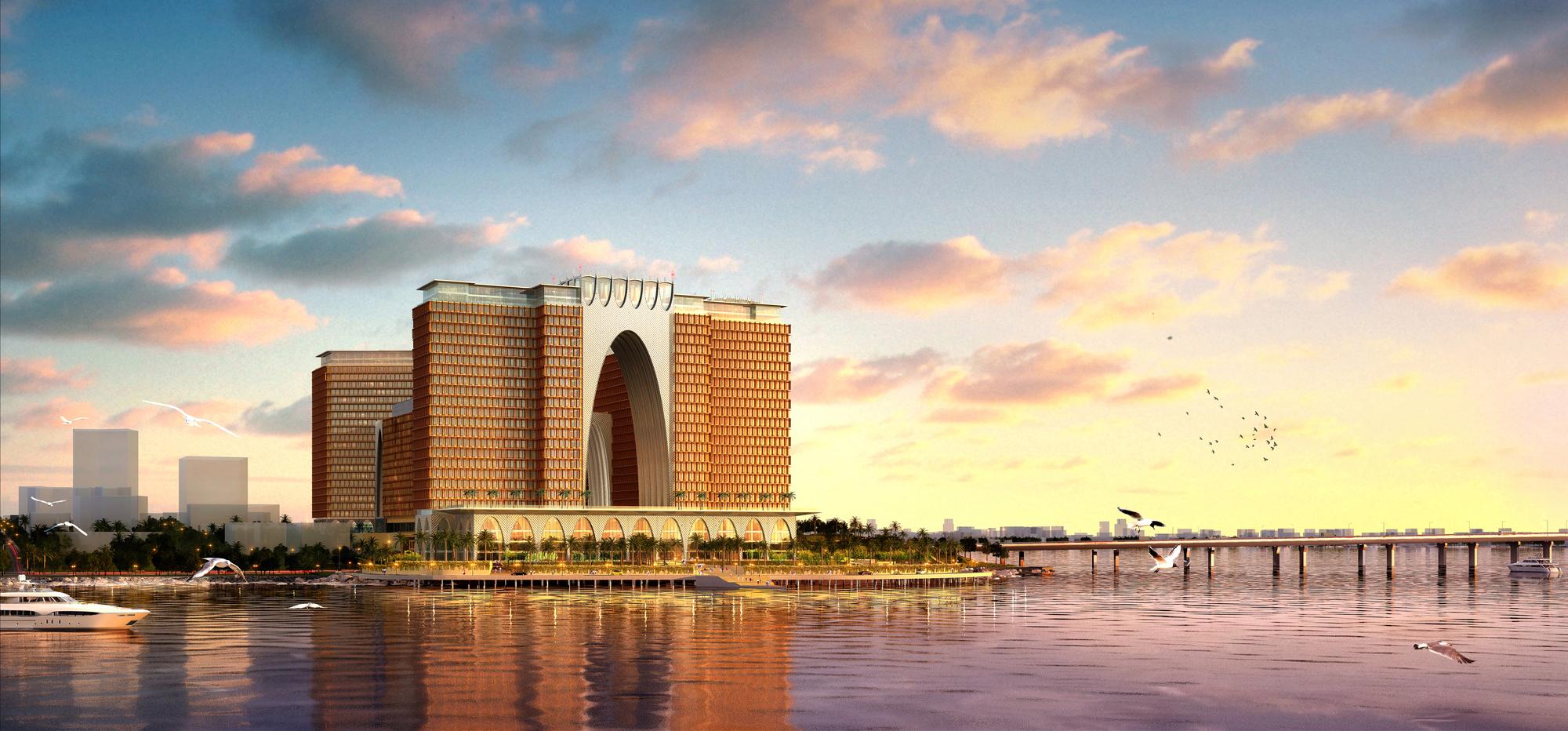 WKK Taj Lands End Mumbai Gold 1.jpg