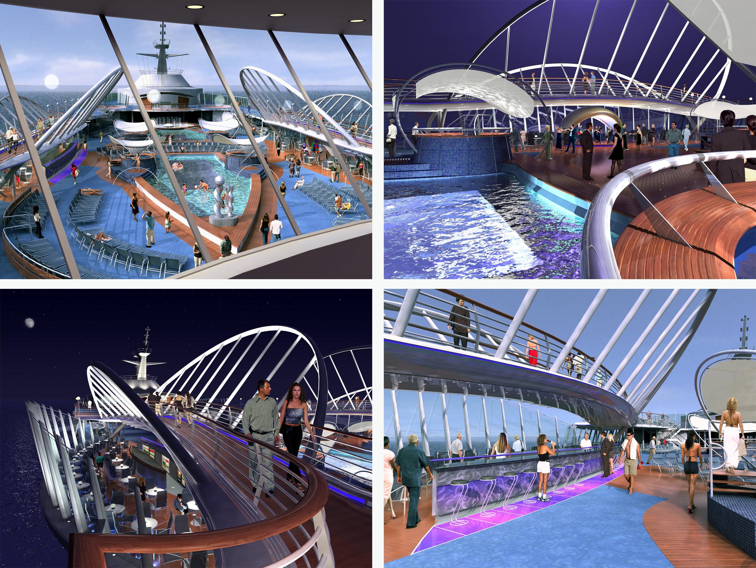 Enchantment of the Seas WKK V6.jpg
