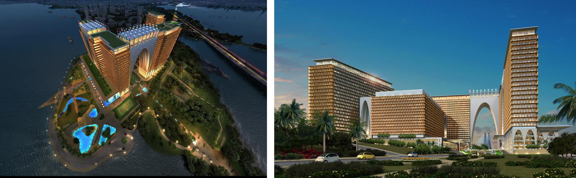 WKK Taj Lands End Mumbai Gold 5.jpg