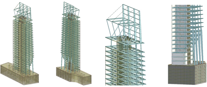 WKK Santa Roza Structures.jpg