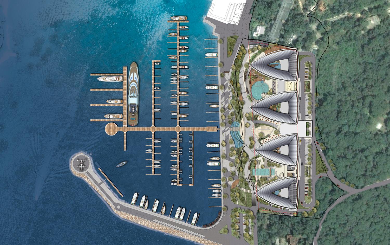 WKK Park Hotel Site Plan.jpg