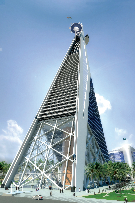 Riyadh Tower 004.jpg