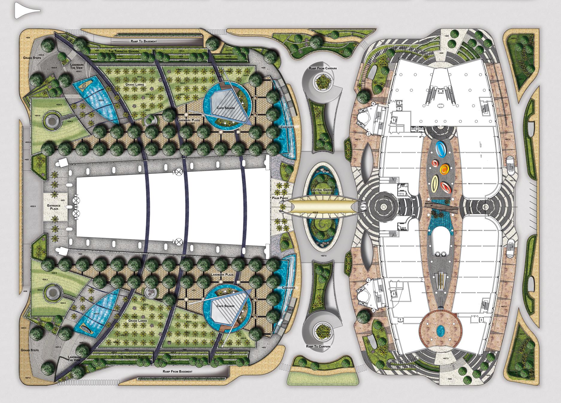 Riyadh Tower 002.jpg