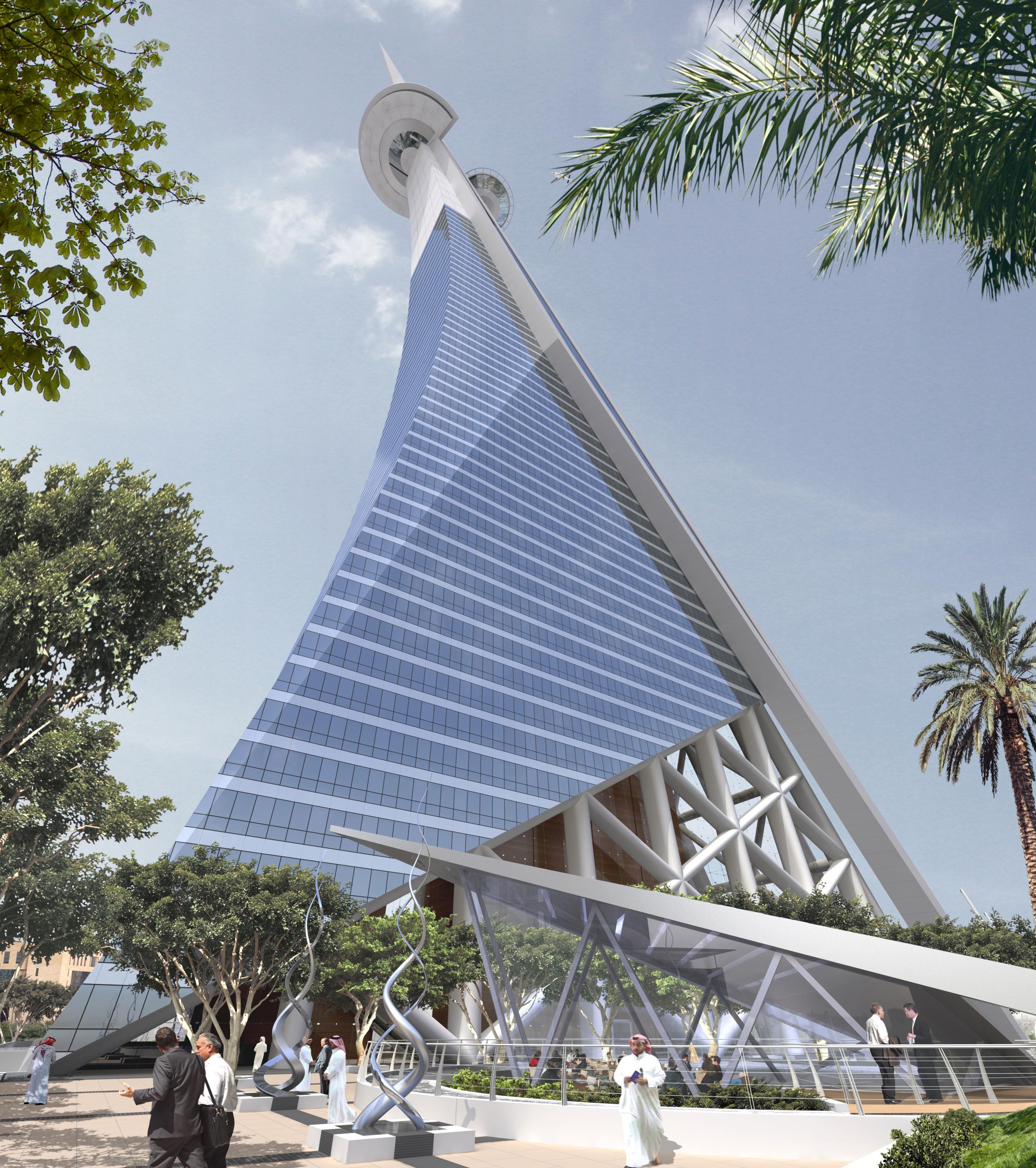 Riyadh Tower 005.jpg