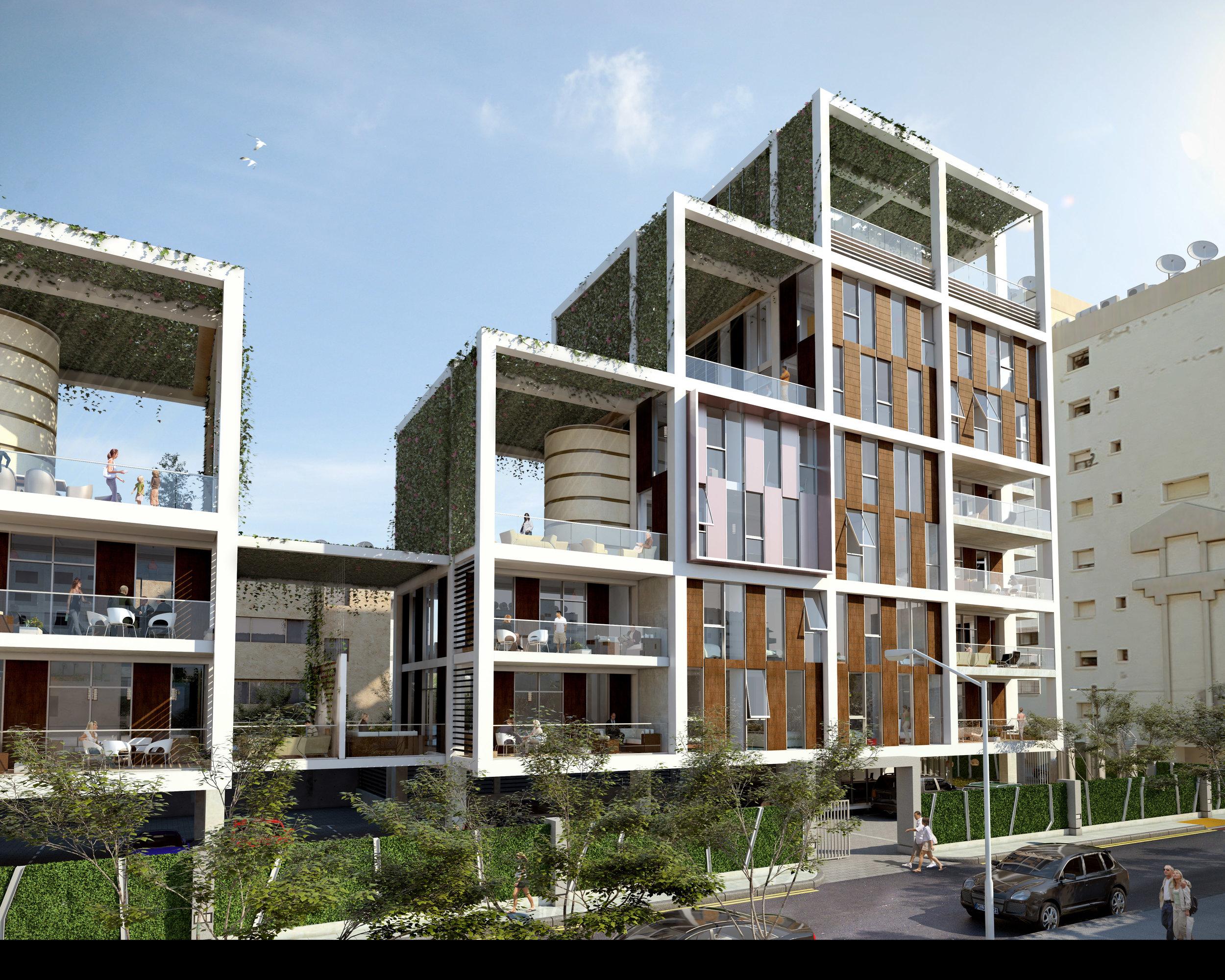 Neocleous Apartments_C005.jpg