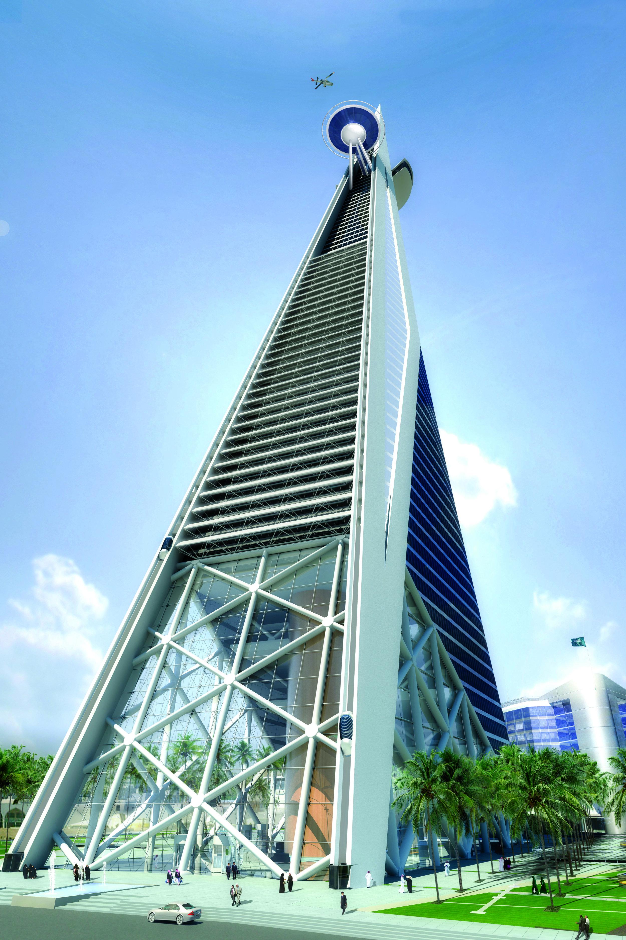 Riyadh Tower_C002.jpg