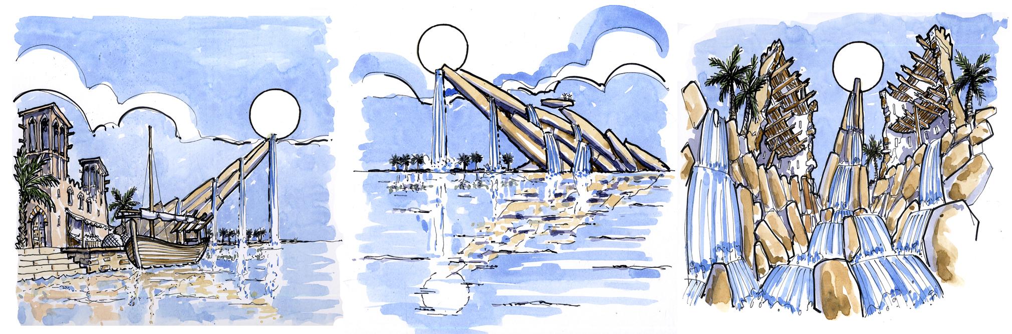 007-YAS+Waterworld+WKK+3.jpg