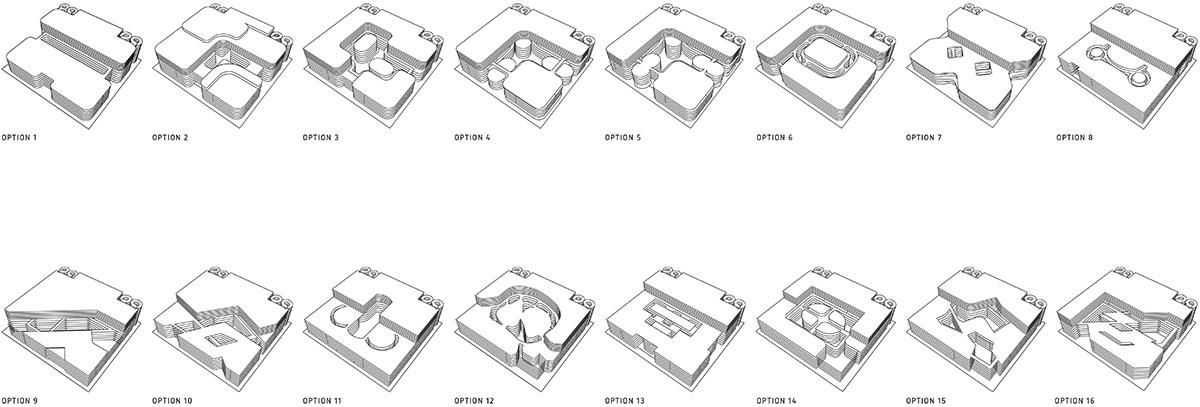 arkadians-mall-layouts-1.jpg