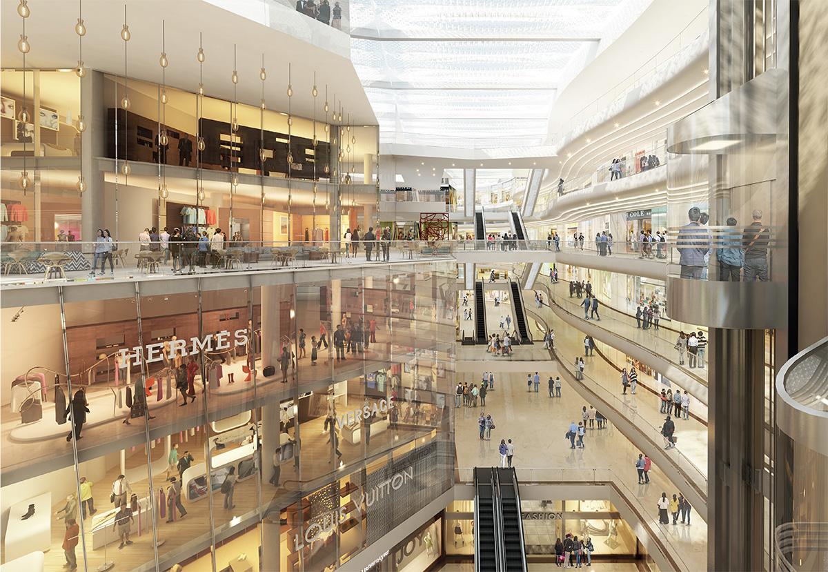 arkadians-mall-interior-1.jpg