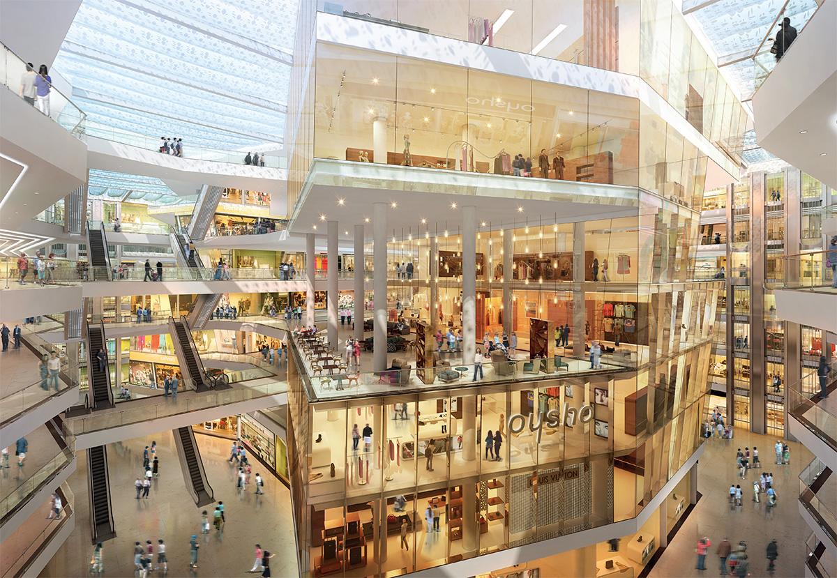 arkadians-mall-interior-2.jpg