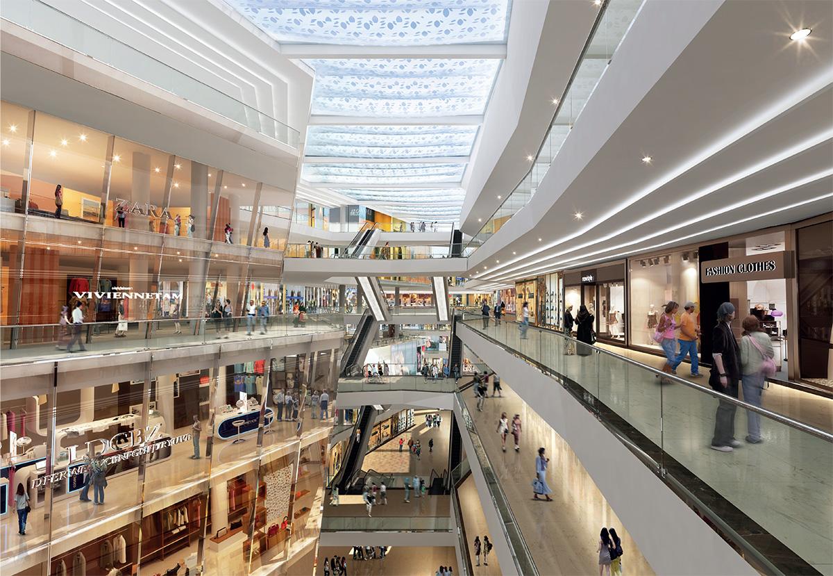 arkadians-mall-interior-3.jpg