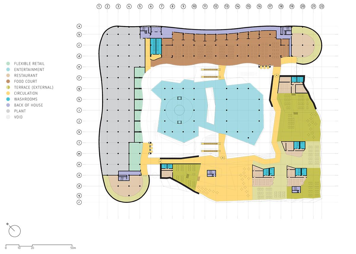 arkadians-mall-roof.jpg