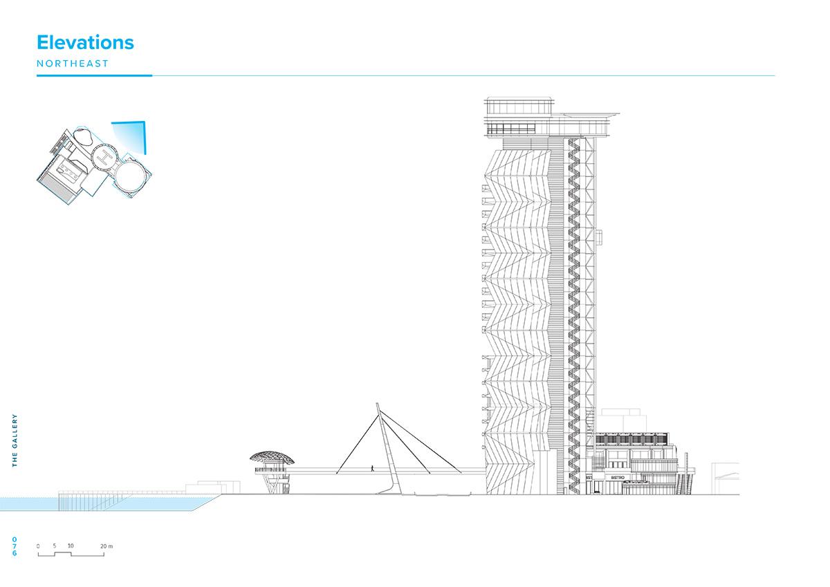 gallery-elevations.jpg