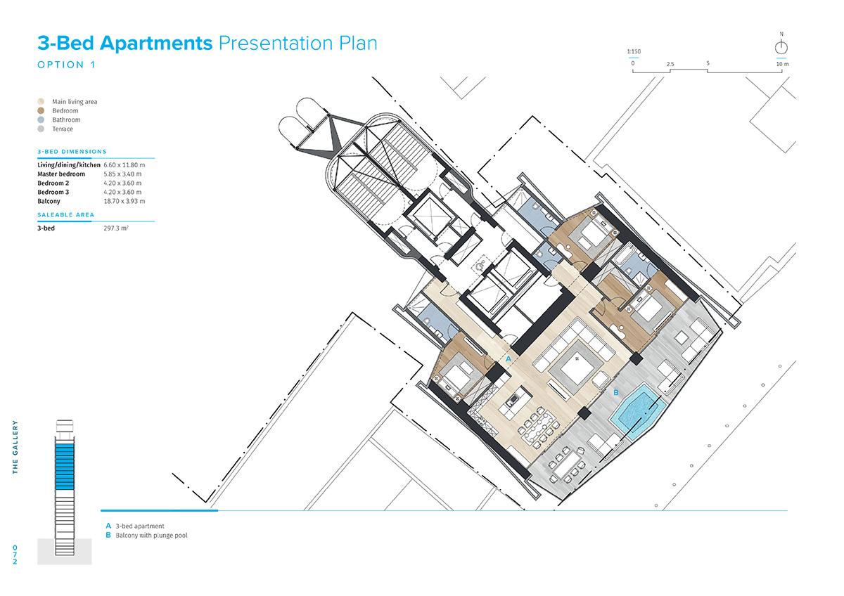 gallery-apartments-1.jpg