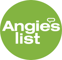 angies-list-round.png