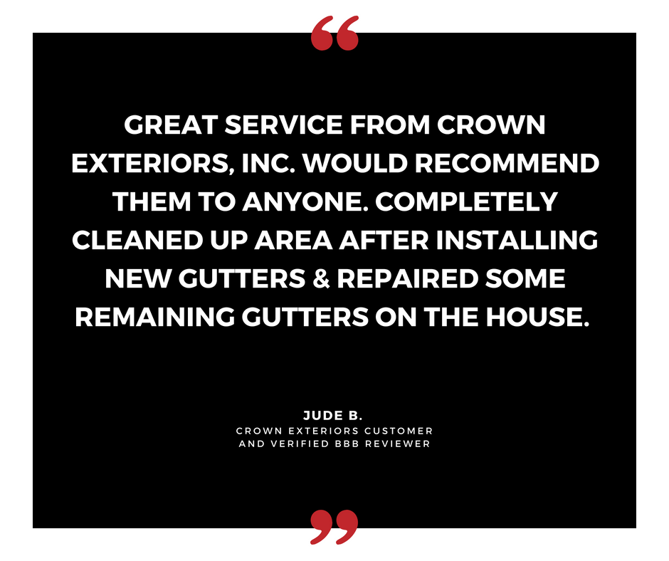 CUSTOMER QUOTES (2).png