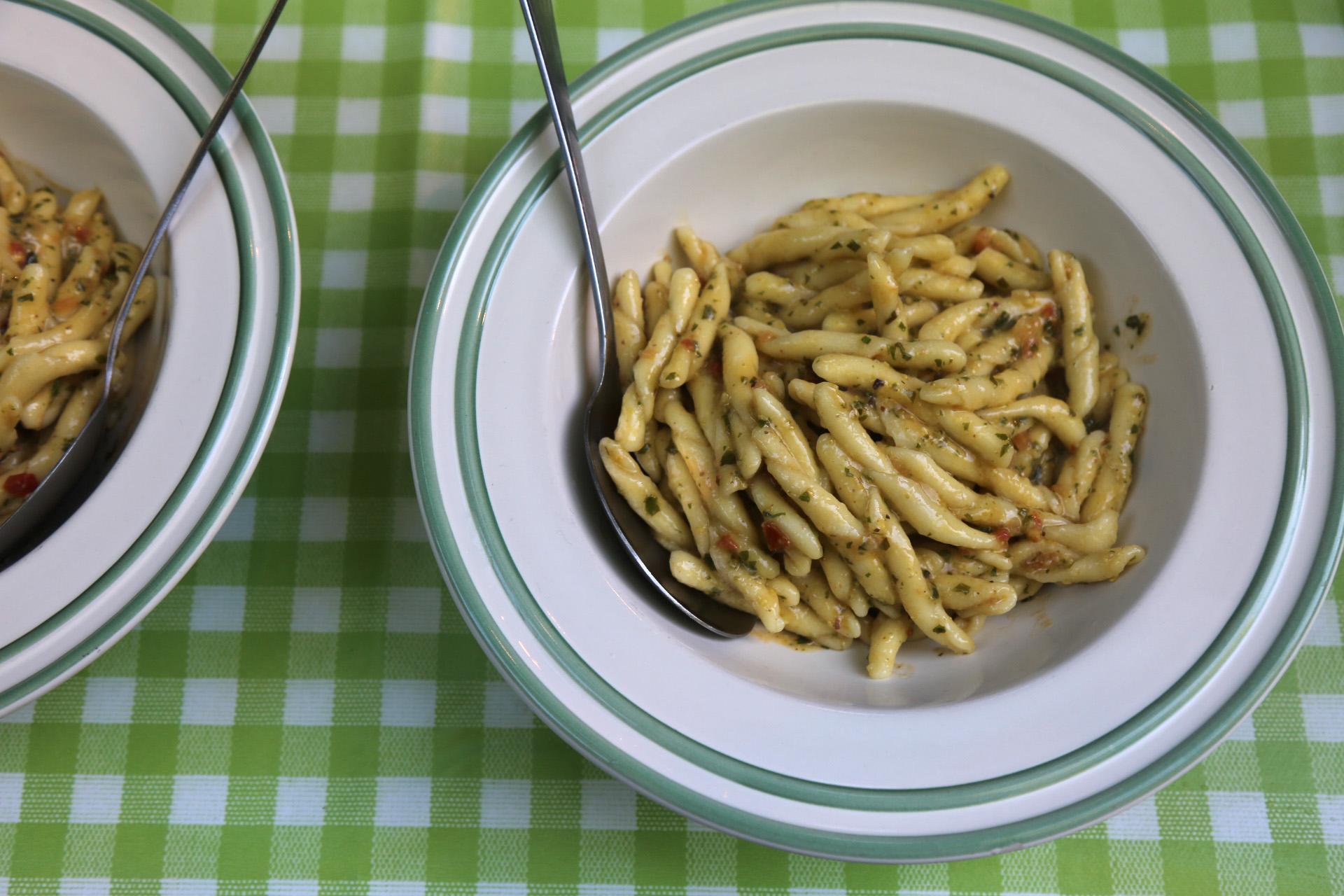 Pistachio Pesto .jpg