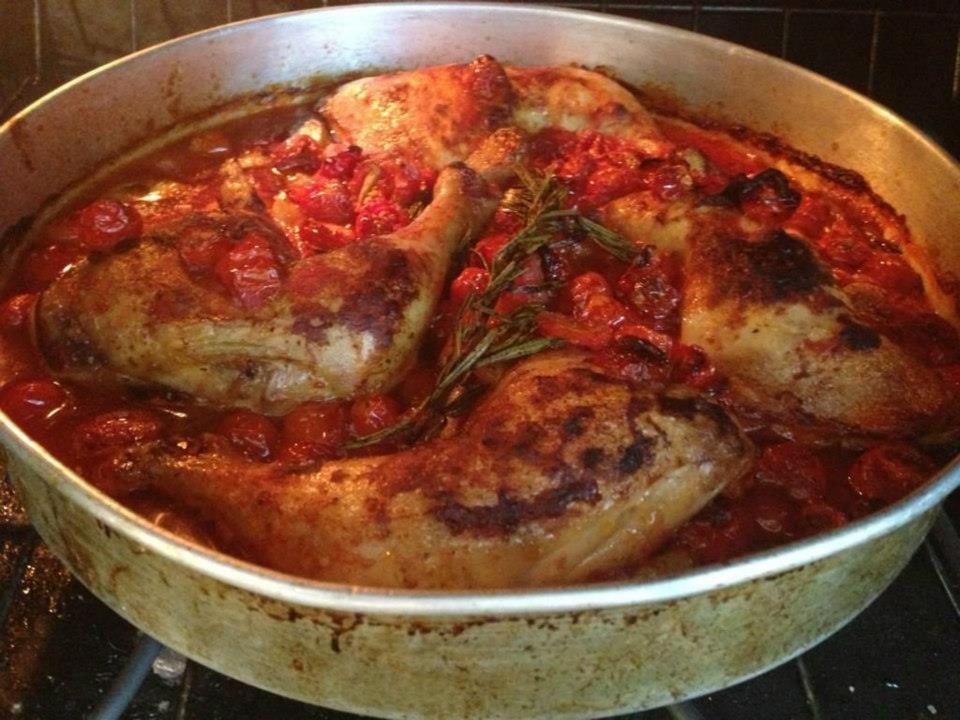 Chicken Cacciatore.jpg