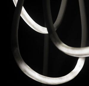 Web_thumbnail_light.jpg