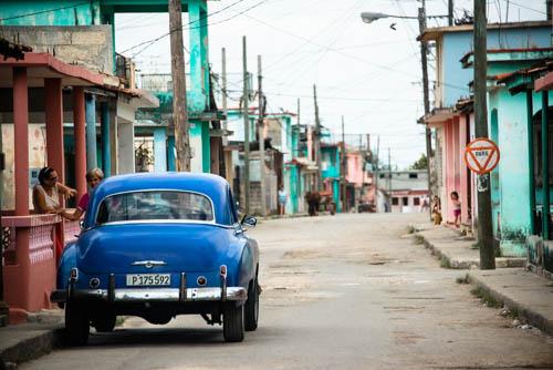 Cuba 2015-5714.jpg