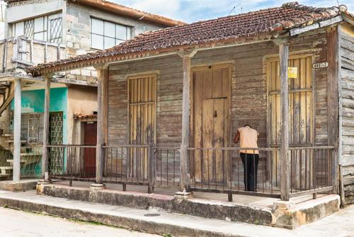 Cuba 2015-1001399.jpg