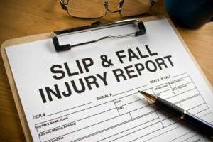slip-and-fall-injury-philadephia-300x200.jpg