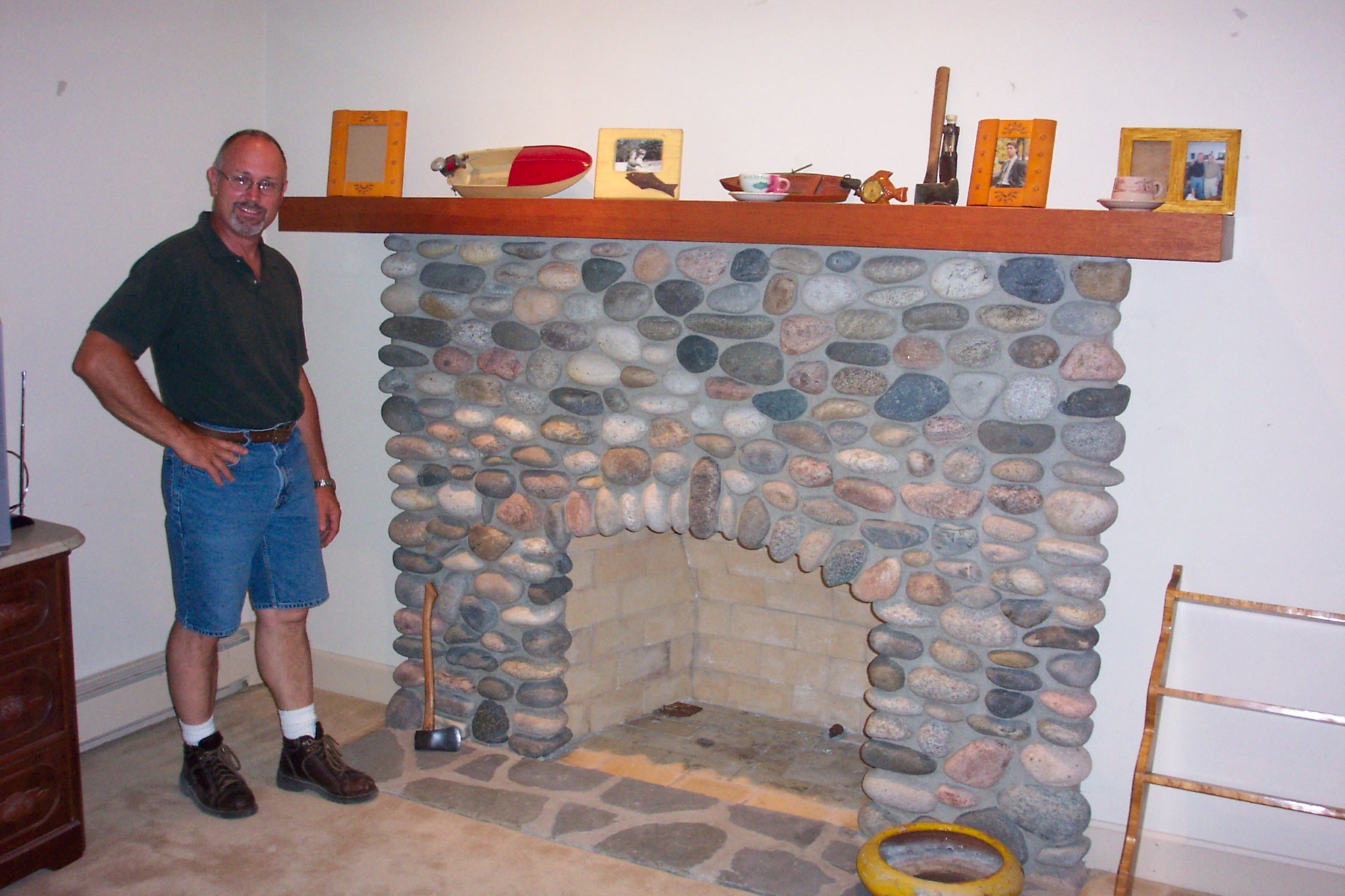 rock fireplace2.jpg