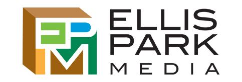 EPM_logo_RGB_v1.jpg
