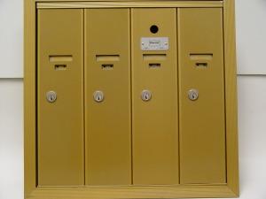 bommer mailbox.jpg