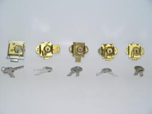 old style mail locks.jpg
