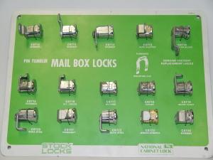 modern mail locks.jpg