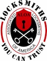 ALOA_logo.jpg