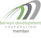 BDC Member Logo (small).png