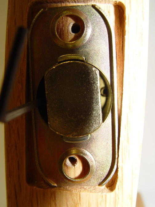 lori bolt set screws - cropped.jpg
