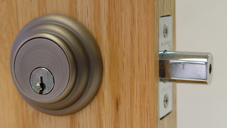 deadbolt key side - cropped.jpg