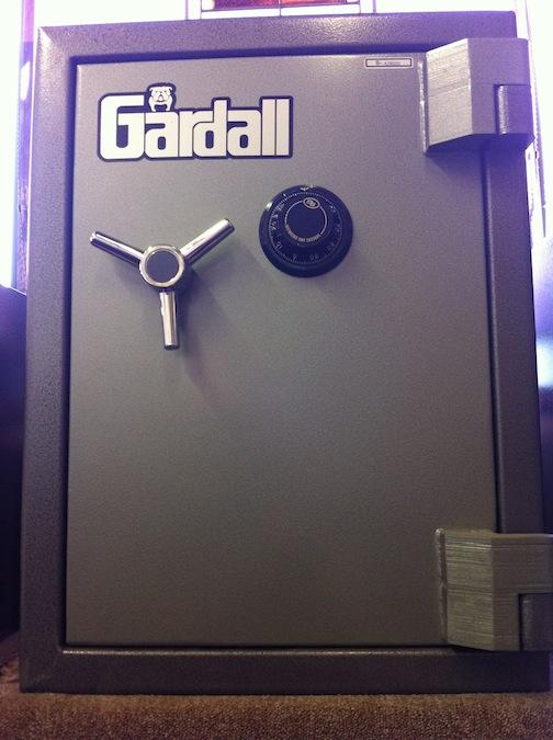 burglar-fire-safe-1.jpg