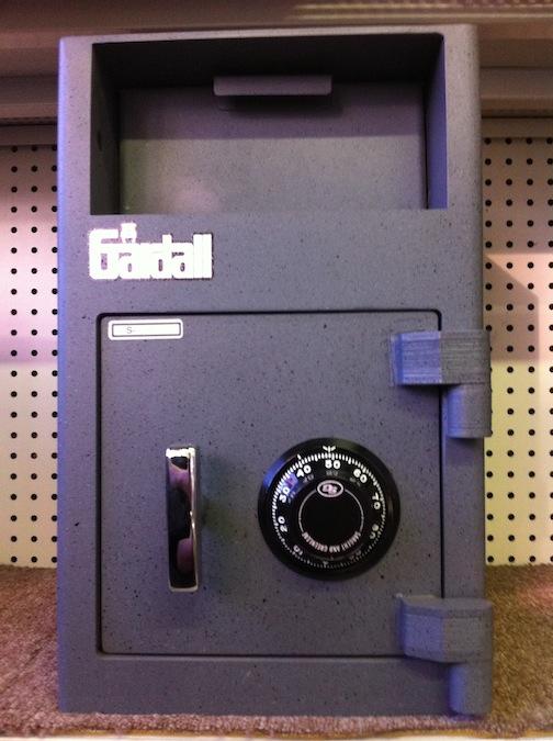 burglar-safe-dropbox.jpg