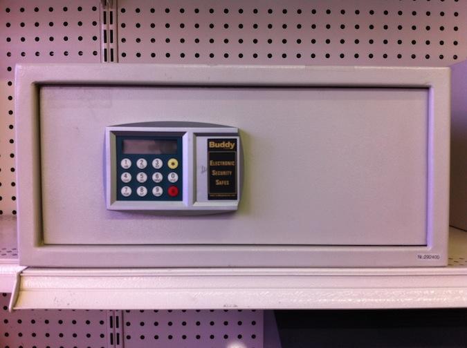 theft-prevention-keypad.jpeg
