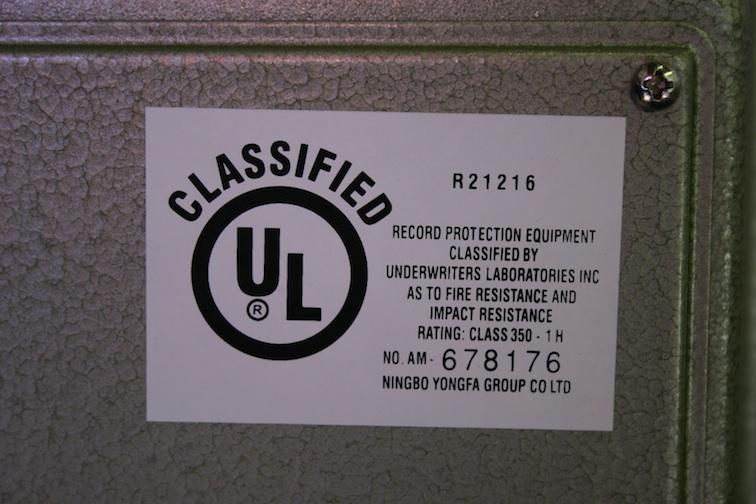 ul-fire-rating-1hr.jpg