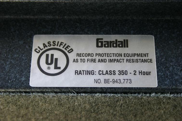 ul-fire-rating-2hr.jpg