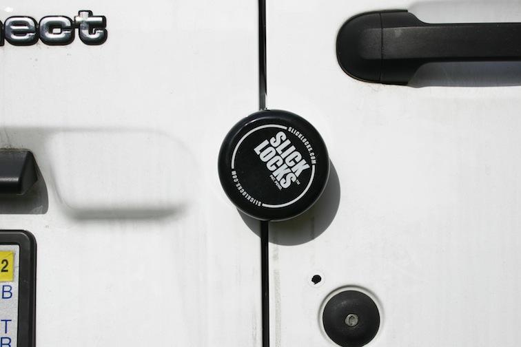 slick_lock_rear_door.jpg