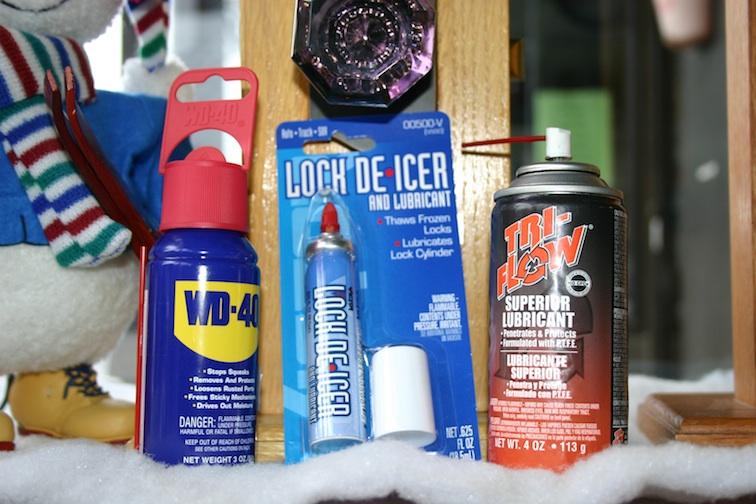 lock-thaw-display-1.jpg